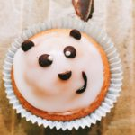 Kids Party Muffins – auch für zwei linke Hände