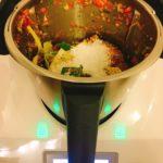 Gemüsebrühe – spießig oder saucool?!