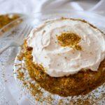 Pistazienkuchen – leicht gemacht!